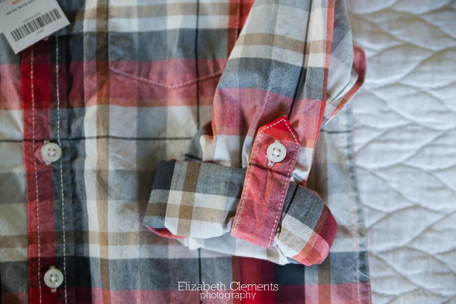 Nashville photographer outfit 01 900